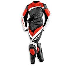 motorcycle racing leathers motogp leathers race suits