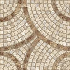 Stone Wall Tiles For Living Room Tiles Astounding Mosaic Stone Flooring Natural Stone Mosaic Tile