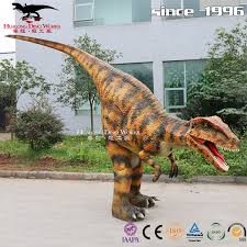velociraptor costume velociraptor costume velociraptor costume suppliers and
