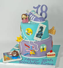wedding cake emoji 28 wedding cake emoji emoji cake cake by