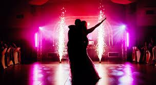 dj mariage nord dj pas cher sono mariage nord pas de calais