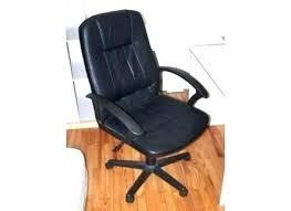 chaise de bureau ergonomique ikea fauteuil bureau ergonomique ikea ikea siege de bureau ikea chaises