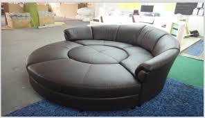 round sofa art small interior round sofa chair