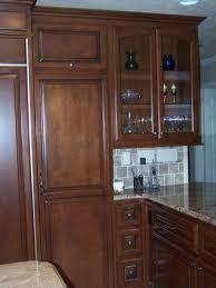 Kitchen C by Kitchen Cabinets