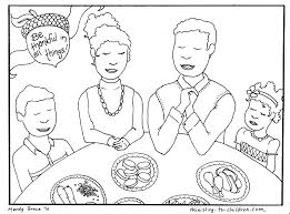 thanksgiving coloring pages free thanksgiving coloring pages free
