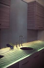 51 best glass countertops images on pinterest glass countertops
