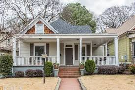 in old fourth ward quintessential 1920s bungalow asks 635k