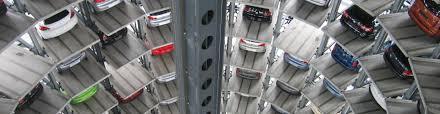 lexus nx lease hire range rover evoque leasing autograph leasing