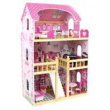 04 Fs 152 Victorian Barbie by