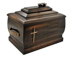 earn for ashes cremation funeral urns for ashes online store shop in uk