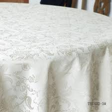 party table covers dining table cloths wedding tablecloth color jacquard table