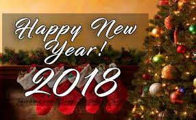 cards happy new year christmas and new year cards happy new year 2018