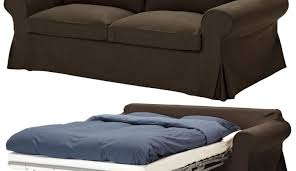 Quality Sofa Beds Everyday Use by Alive Everyday Sleeper Sofa Bed Tags Quality Sofa Beds Sofa Bed