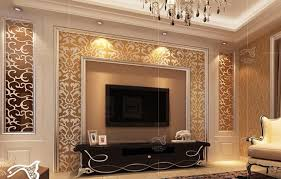home wall design online home decoration wall glass mosaic tiles fashion design tile tv