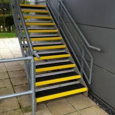 appealing maple stair treads latest door u0026 stair design