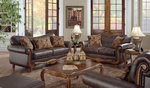 living room excellent barbie living room furniture set sweet