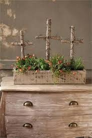 easter religious decorations image result for diy easter christian table decorations
