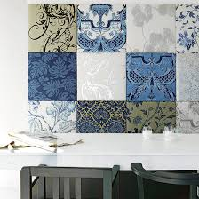 wallpaper ideas for kitchen kitchen wallpaper ideas 10 of the best