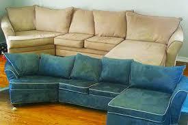 Where To Buy Slipcovers Slipcovers Slipcover Plus Upholstery U0026 Fabric Store