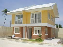 Duplex house pictures in the philippines House and home design