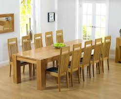 8 chair dining table dining table and 8 chairs set andreuorte com