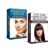 buy hair growth remedies in cheap price on alibaba com