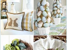 Home Decor Crafts Ideas Diy Home Decor Ideas On A Budget Upcycling 5 New Uses For Old
