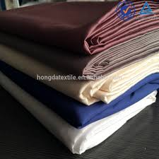 10000 Thread Count Sheets 400 Thread Count Fabric 400 Thread Count Fabric Suppliers And
