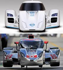 nissan race car delta wing race on regardless u2013 insider u0027s look the business end of racing and