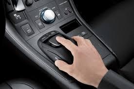 2012 lexus ct200h mpg 2011 lexus ct 200h car maintenance and car repairs driverside