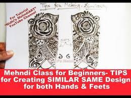 tips class online mehndi henna class for beginners online free henna