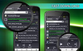 download manager for android android reviews androidpit