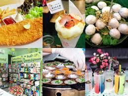 franchise cuisine ทร คท ควรร หากจะทำธ รก จ franchise steemit