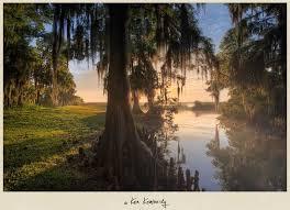 Florida travel photography images 46 best sunsets sunrises in central florida images jpg