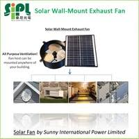 cheap slim window fan find slim window fan deals on line at
