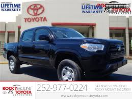 lexus dealer wilmington north carolina used toyota cars for sale in rocky mount nc rocky mount toyota