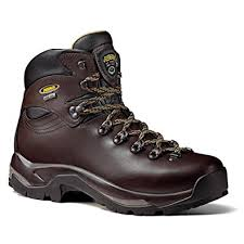 asolo womens boots nz amazon com 0m2066 635 asolo s tps 520 gv hiking boots