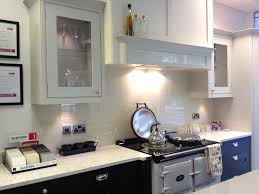 Farrow And Ball Painted Kitchen Cabinets Skimming Stone Kitchen Cabinets Kitchen Cabinet Ideas
