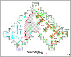 space planning gloria jaroff design aia 5corp spaceplanning jpg