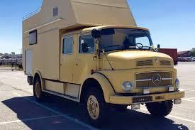 used lexus for sale craigslist list trawling audi s4 avant mercedes benz camper truck cummins