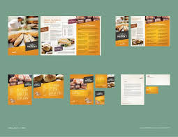 graphic design ideas inspiration stocklayouts portfolio sles graphic design ideas inspiration