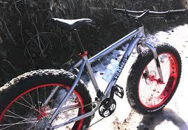 audi bicycle review framed minnesota 2 0 fat bike brings it feedthehabit com
