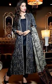 45 best indian clothes images on pinterest indian clothes dress