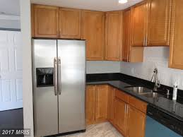 real estate pending 4103 silver park ter suitland md 20746