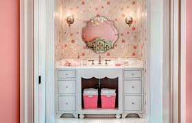 teenage girl bathroom decor ideas impressing astounding ideas girl bathroom decorating toddler bedroom