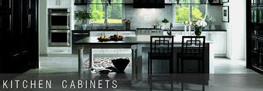 Kitchen Cabinets Des Moines Ia Cabinet Refacing Cabinets Countertops Des Moines Ia Central Ia
