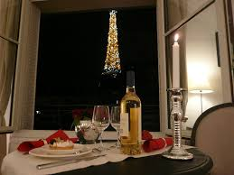 apartment view eiffel tower homeaway gros caillou
