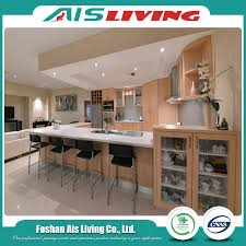 Frameless Kitchen Cabinets Manufacturers by Indian Style Cabinets Indian Style Cabinets Suppliers And