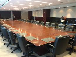 office furniture liquidators nj office liquidators we buy sell office furniture nationwide