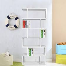 children u0027s bookcase shop for children u0027s bookcase at www twenga co uk